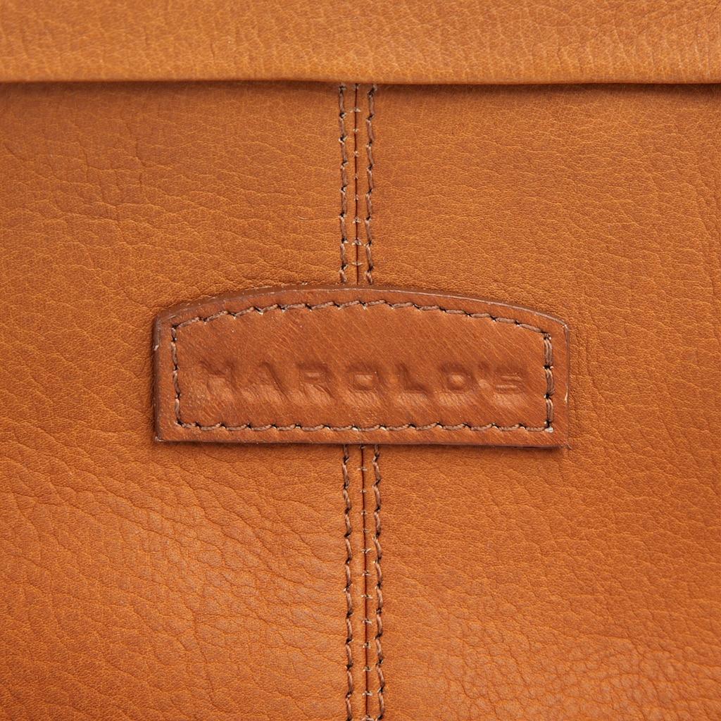 Harold's Handgelenktasche »COUNTRY«, Kreditkartenfach