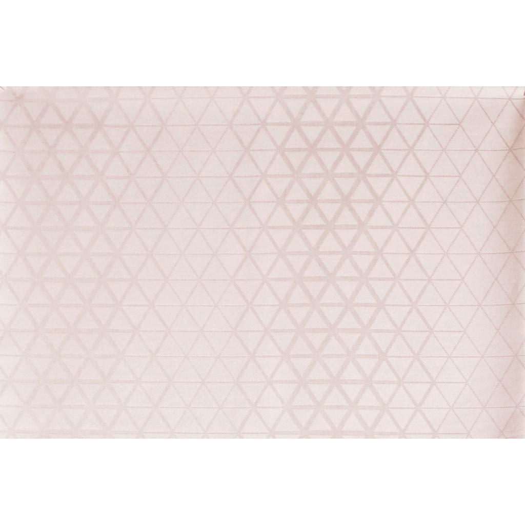 fleuresse Bettwäsche »Jade«, grafisch auf feiner Linie