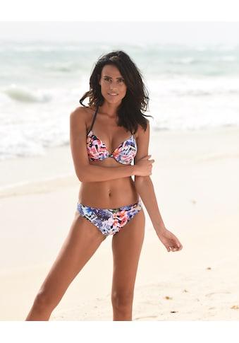 Sunseeker Bikini - Hose »Nany« kaufen