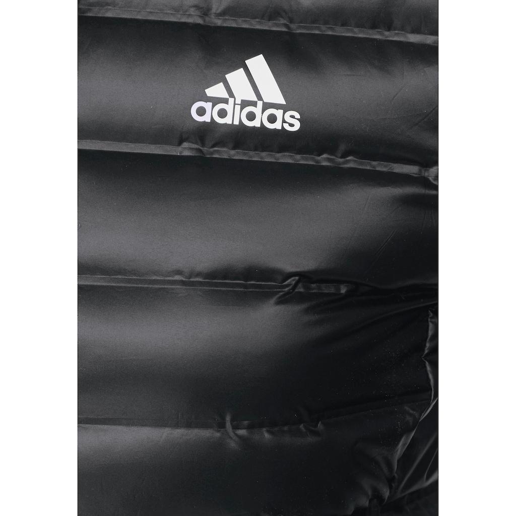 adidas Performance Outdoorjacke »WOMEN VARILITE JACKET«
