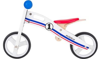 Bikestar Laufrad »2-in-1« kaufen