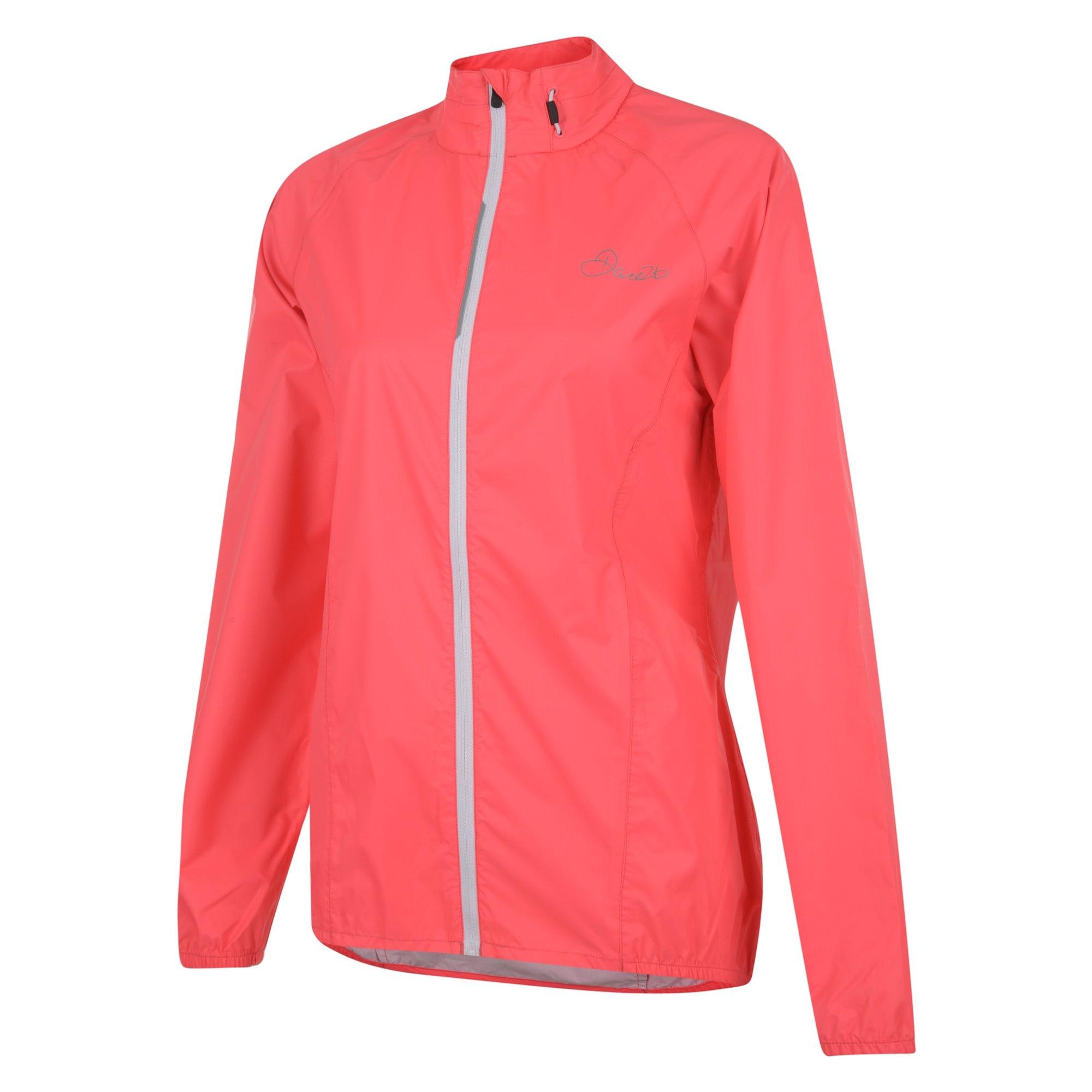 Dare2b Outdoorjacke Damen Evident II Jacke leicht