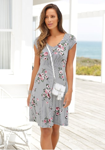 Beachtime Jerseykleid kaufen
