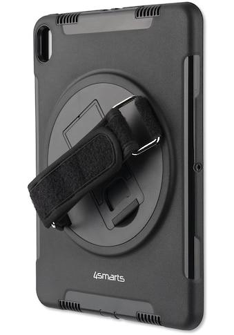 4smarts Tablettasche »Rugged Tablet Tasche GRIP für iPad Pro 11« kaufen