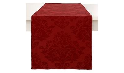 Tischläufer, »Ornament«, Dreams kaufen