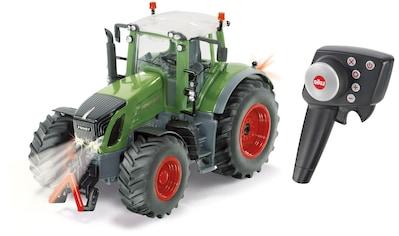 "Siku RC - Traktor ""SIKU Control, Fendt 939"" kaufen"