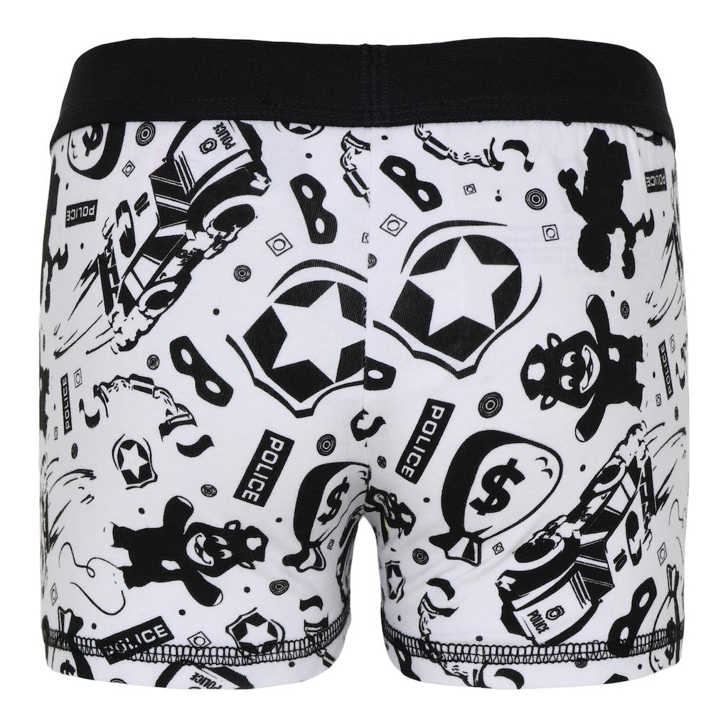 LEGO® Wear Boxershorts »M12010132«