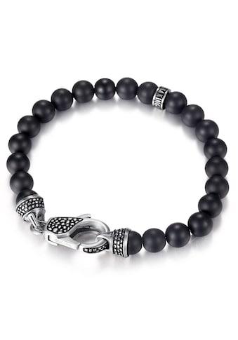 Kingka Armband »SB2180SAG«, mit Achat kaufen