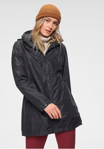 Killtec Regenmantel »REIGANA« kaufen