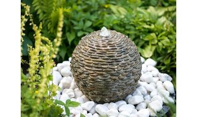 Ubbink Gartenbrunnen »Trente« kaufen