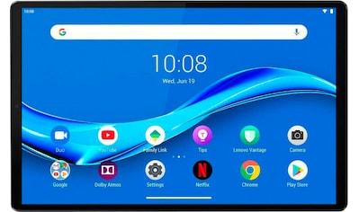 Lenovo Tablet »Tab M10 Full HD Plus (2. Generation)« kaufen