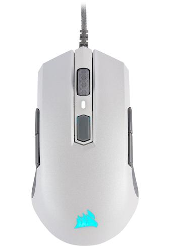 Corsair »M55 RGB PRO« Gaming - Maus kaufen