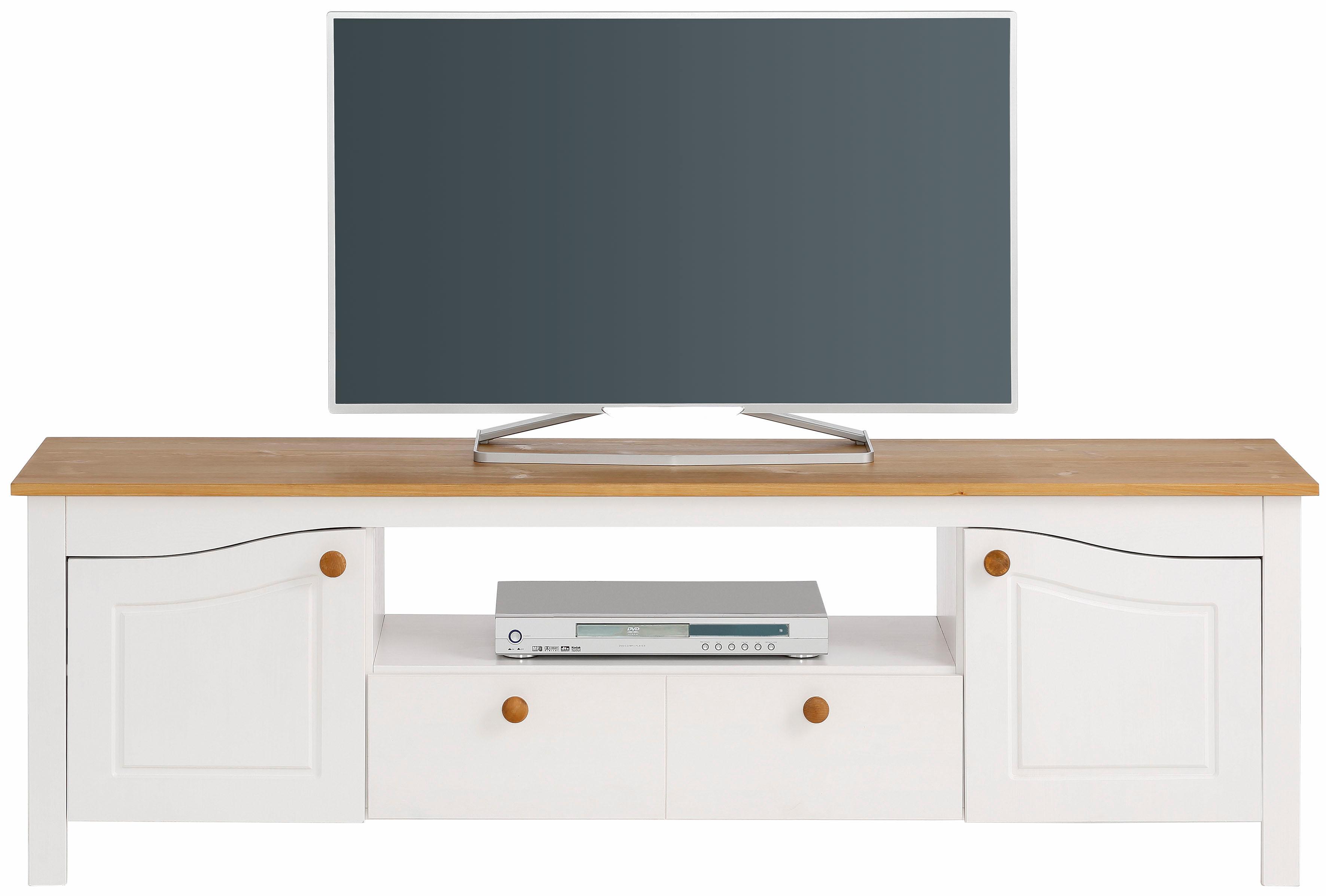 Home affaire TV-Board Rialto