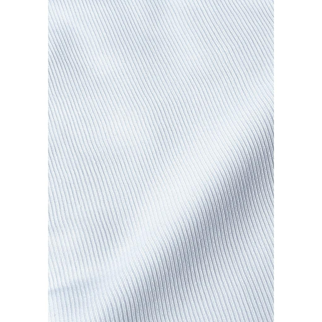 Schiesser Unterhemd, (3 St.), schlichtes Basic-Unterhemd in Top-Markenqualität
