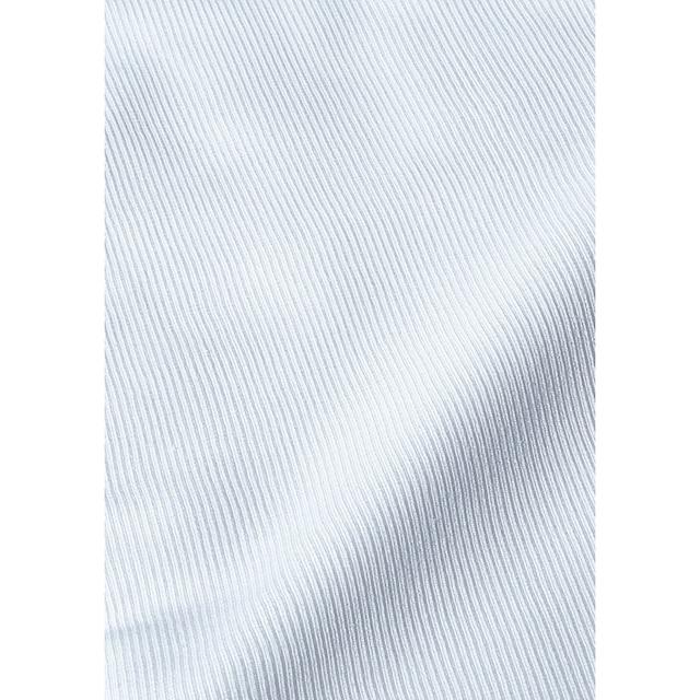 Schiesser Slip (3 Stück)