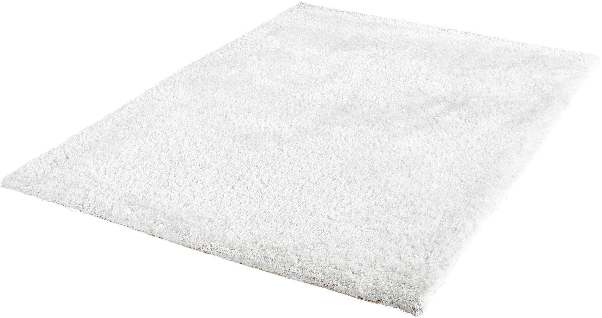 Teppich My Touch Me 370 Obsession rechteckig Höhe 38 mm handgetuftet