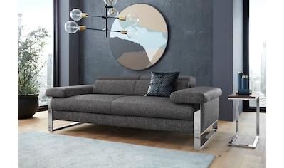 W.SCHILLIG 2 - Sitzer »finn« kaufen