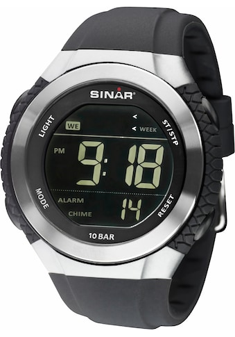 SINAR Chronograph »XM-21-19« kaufen