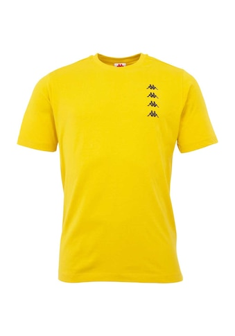 Kappa T - Shirt »AUTHENTIC GEWORG« kaufen
