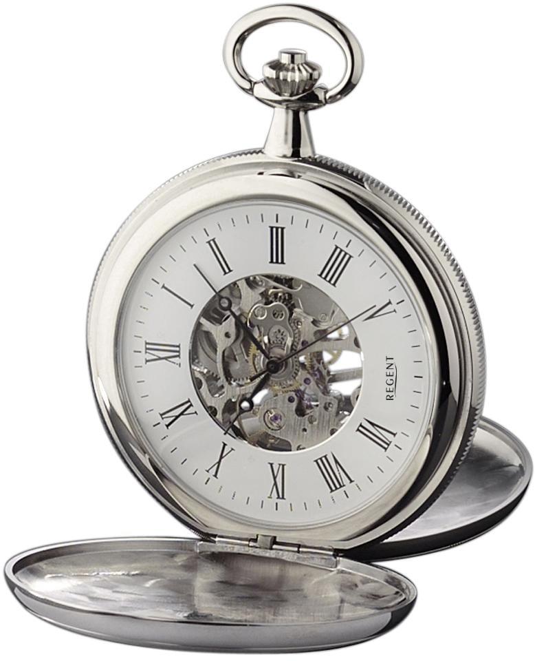 Herren KaufenHerrenmode » Online Suchmaschine Uhren Taschenuhren OuTXPkZi