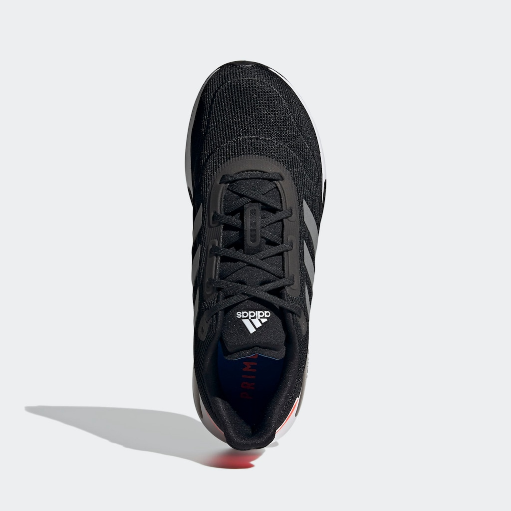 adidas Performance Laufschuh »GALAXAR RUN«