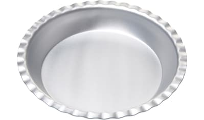 Cynthia Barcomi Tarteform »Pie - Teller« kaufen