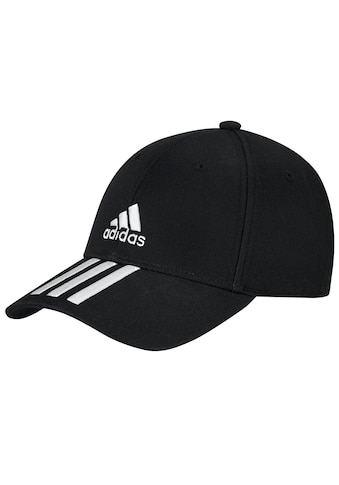adidas Performance Baseball Cap »DAILY CAP« kaufen