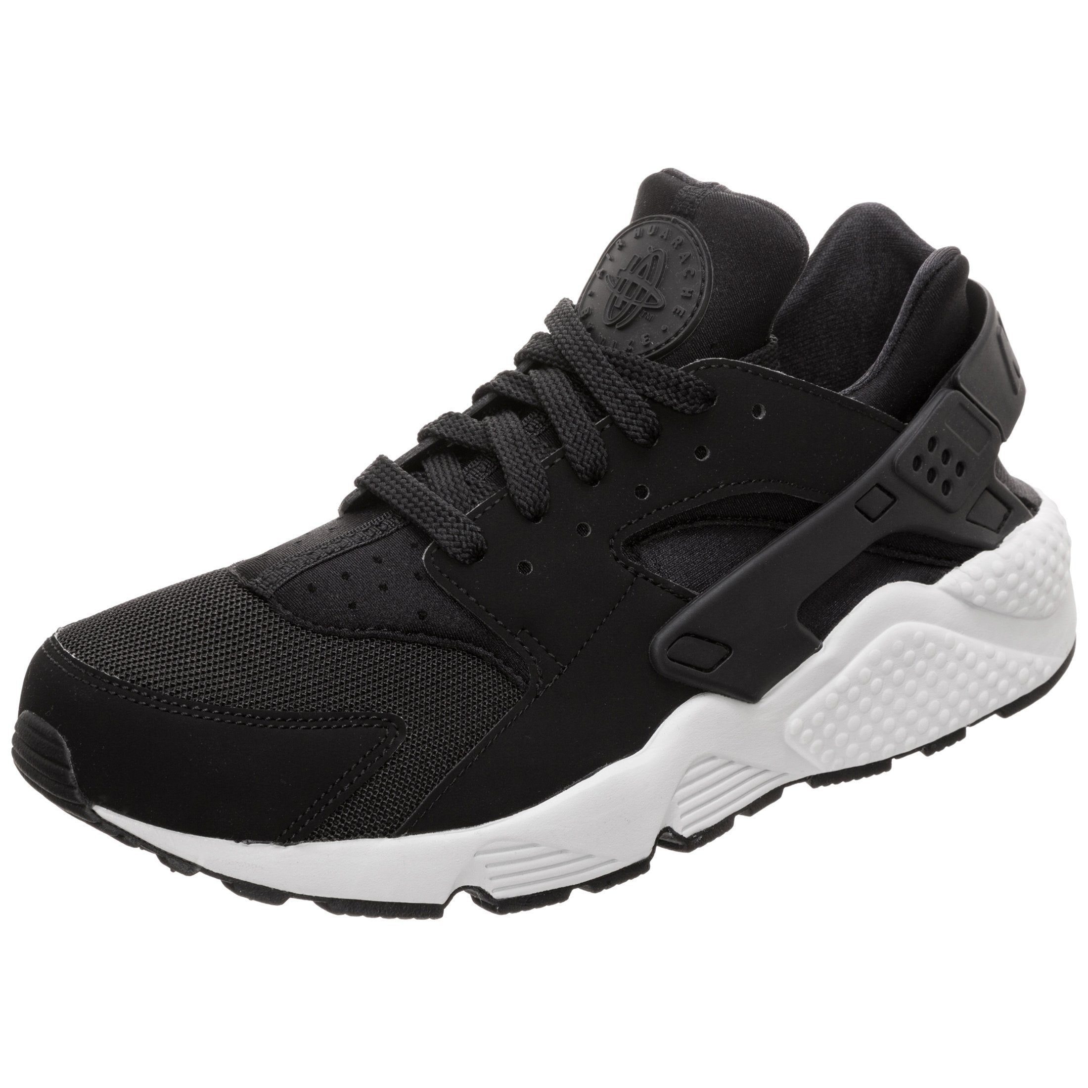 Nike Sportswear Sneaker Air Huarache online kaufen   Gutes Preis Leistungs Verhältnis,