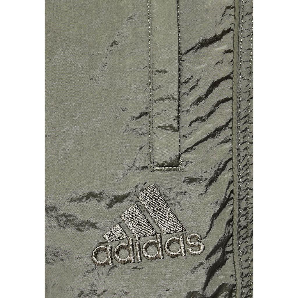 adidas Performance Sporthose »WOVEN PANT«