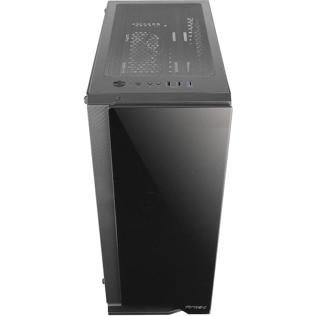 Hyrican »Nova 6523« Gaming-PC (Intel, Core i7, RTX 2080 Ti, Luftkühlung)