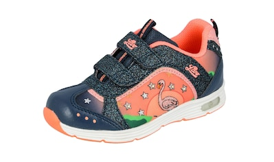 Lico Sneaker »Freizeitschuh Flamingo V Blinky« kaufen