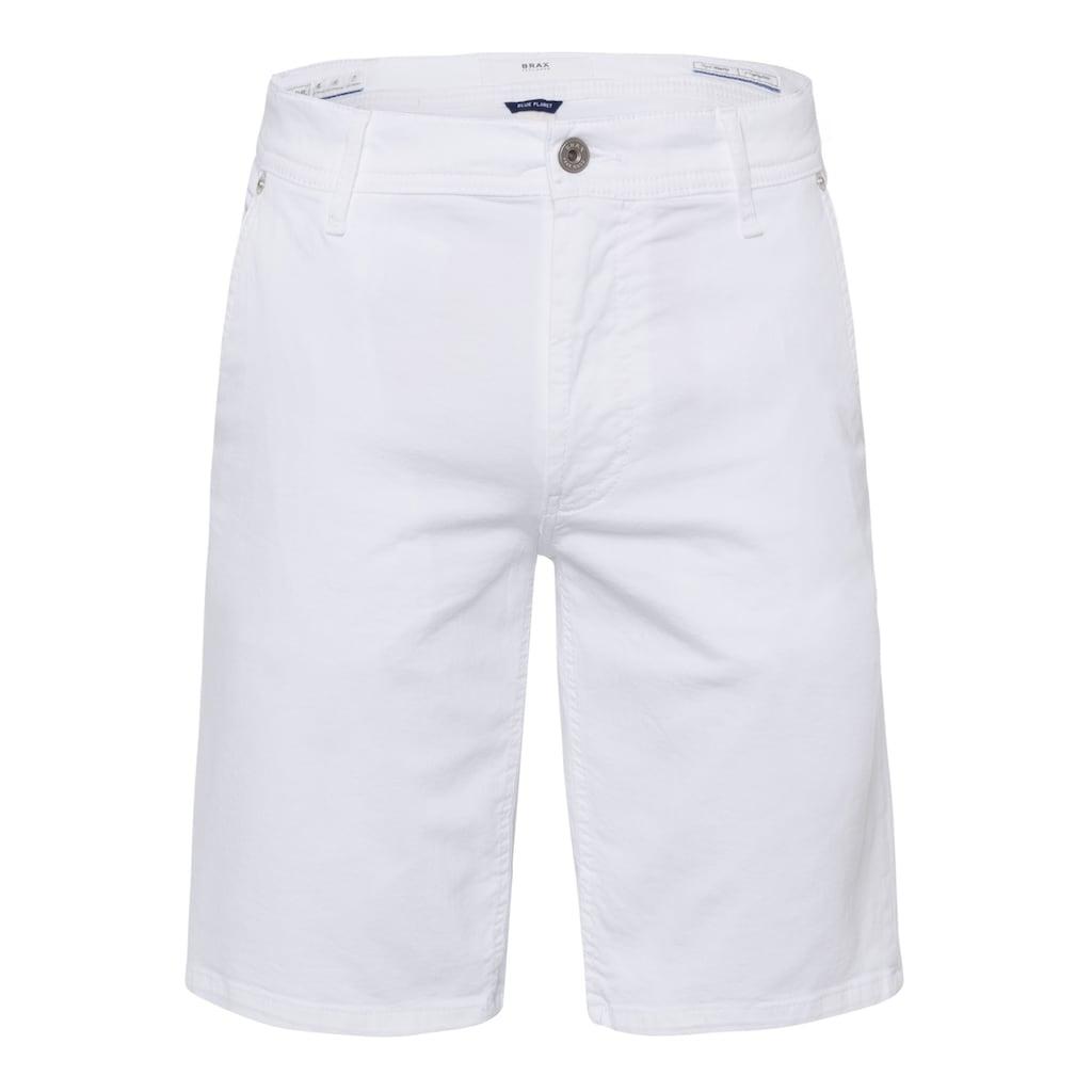 Brax Bermudas »Style Bennet«