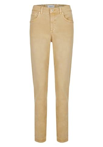 ANGELS 5-Pocket-Jeans, mit teilelastischem Bund kaufen