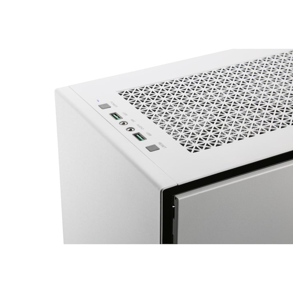 CSL PC-Komplettsystem »HydroX T9014 Wasserkühlung«
