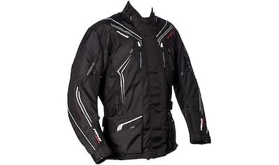 ROLEFF Motorradjacke »Turin« kaufen