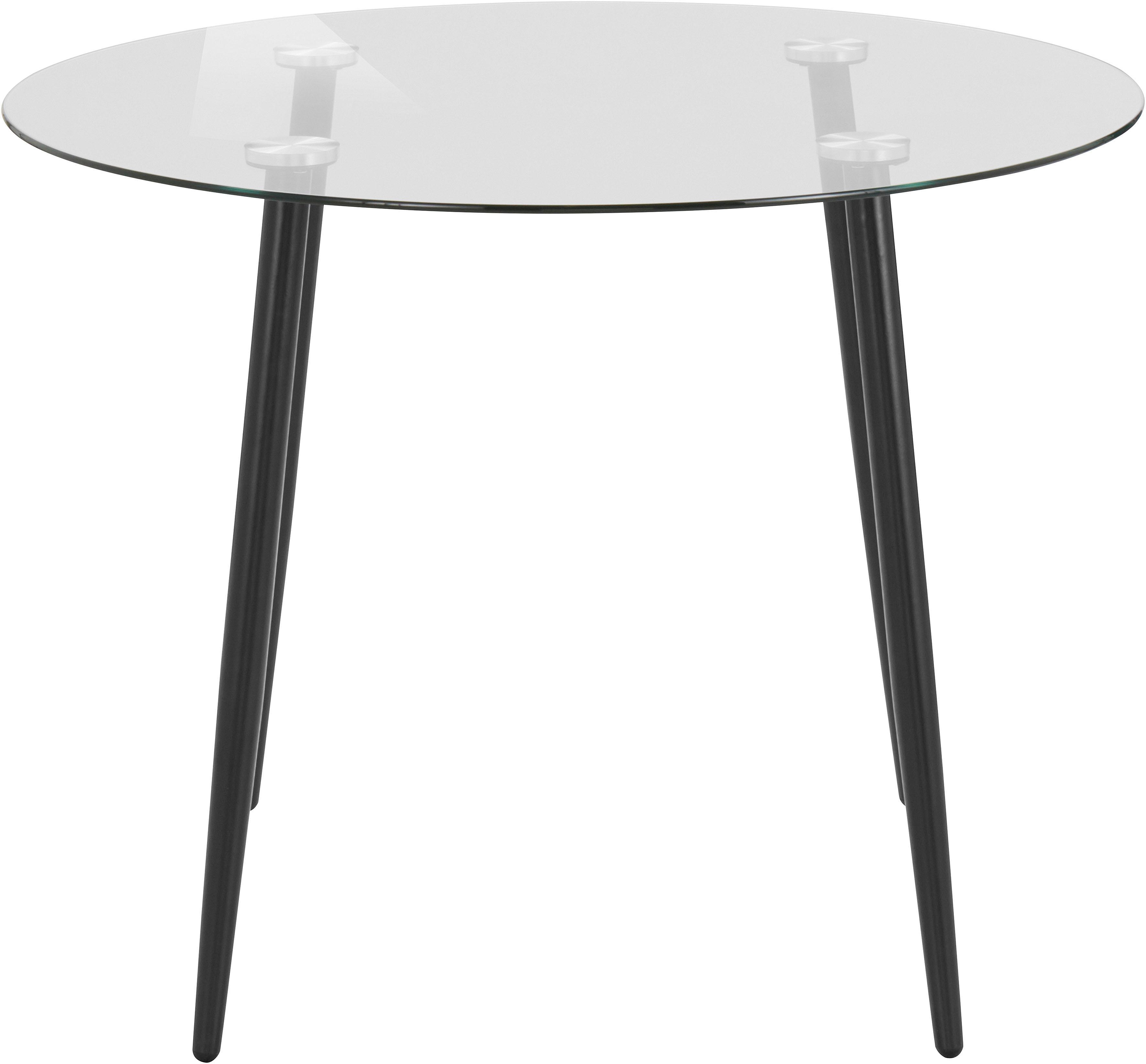 esstisch danny rund breite 100 cm task jugendhilfe. Black Bedroom Furniture Sets. Home Design Ideas