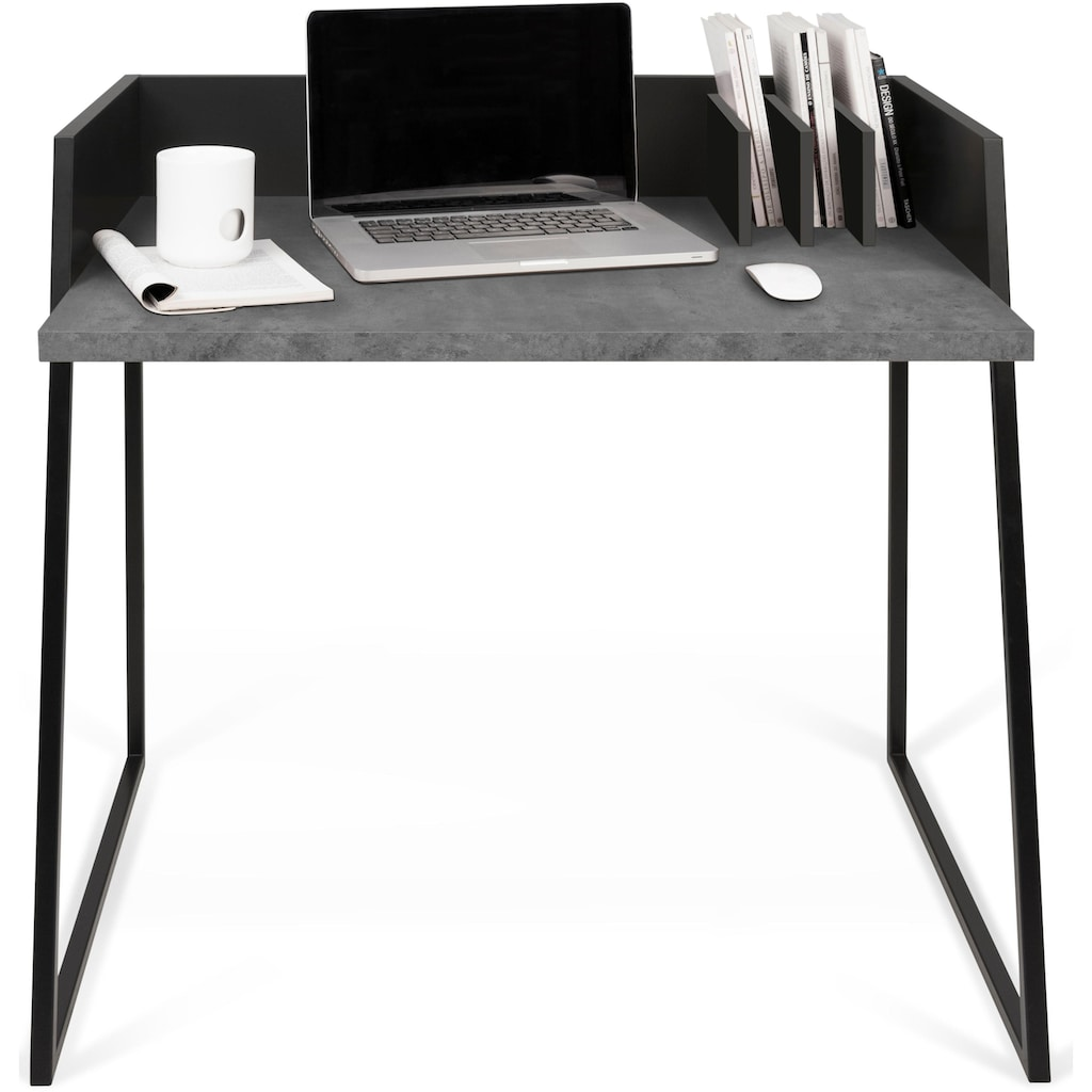 TemaHome Schreibtisch
