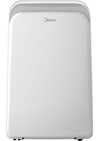 Midea 3-in-1-Klimagerät »Eco Friendly« kaufen