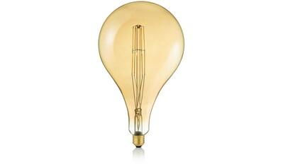 TRIO Leuchten LED-Filament »LED-Filament-LM«, E27, 1 St., Farbwechsler, integrierter... kaufen