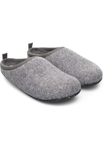 Camper Pantolette »WABI« kaufen