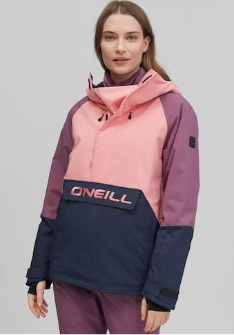 O'Neill Snowboardjacke kaufen