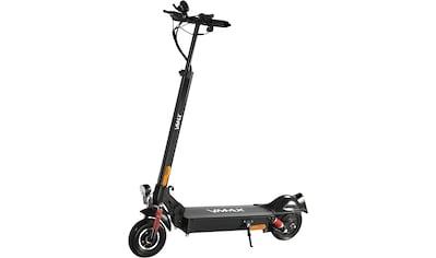 VMAX E-Scooter »R20 Pro-S« kaufen