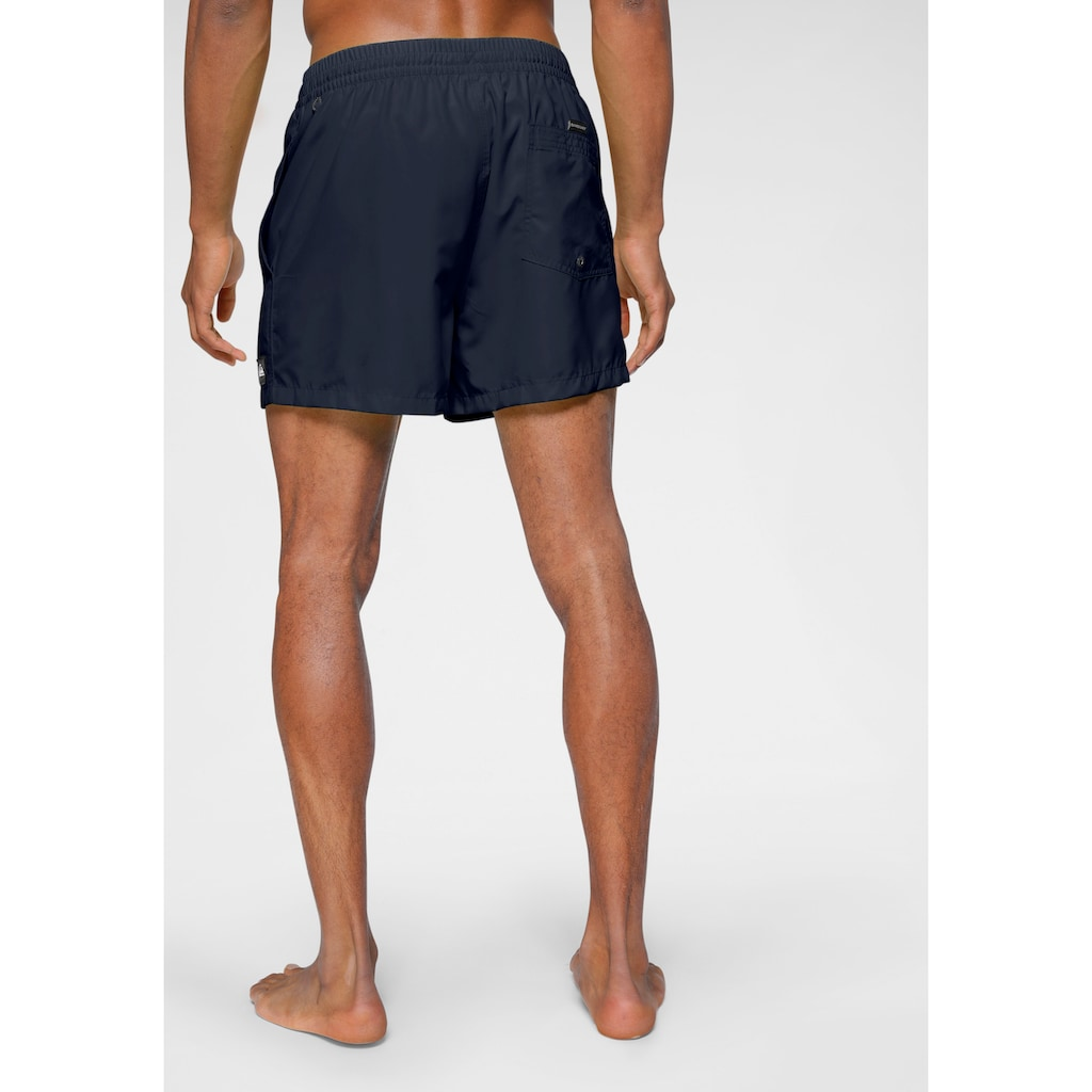 Quiksilver Boardshorts »EVERYDAY VOLLEY«