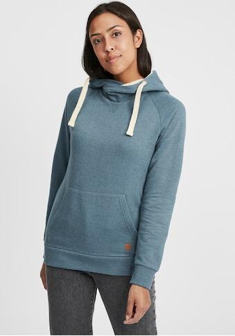 OXMO Hoodie »Julia« kaufen