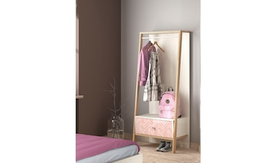 Gami Garderobenständer »Alika« kaufen