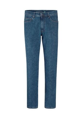 Babista Slim-fit-Jeans, für eine nachhaltige Zukunft kaufen
