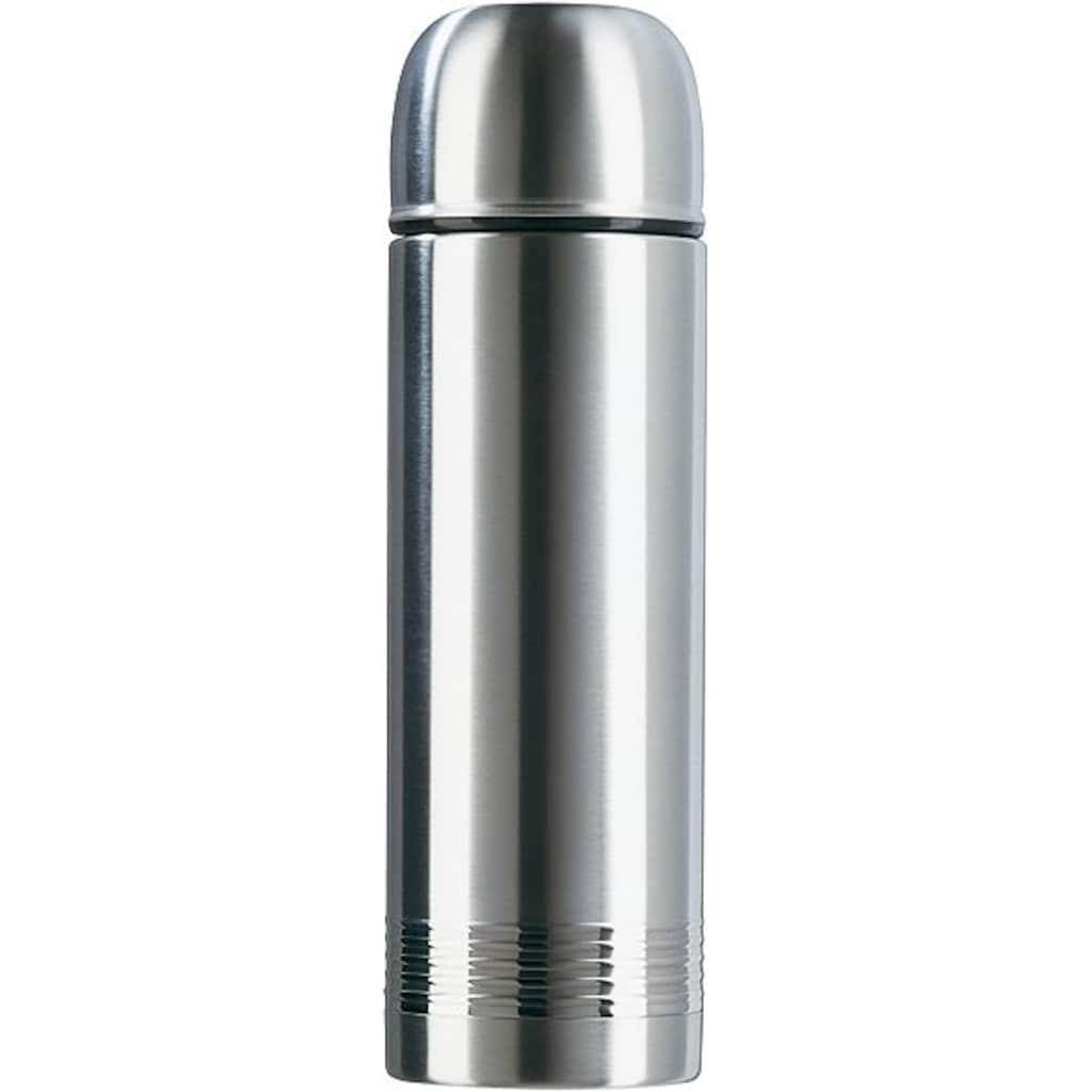 Emsa Isolierflasche »Senator«