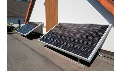 SUNSET Set: Solaranlagen »SUNpay®300«, 300 W kaufen