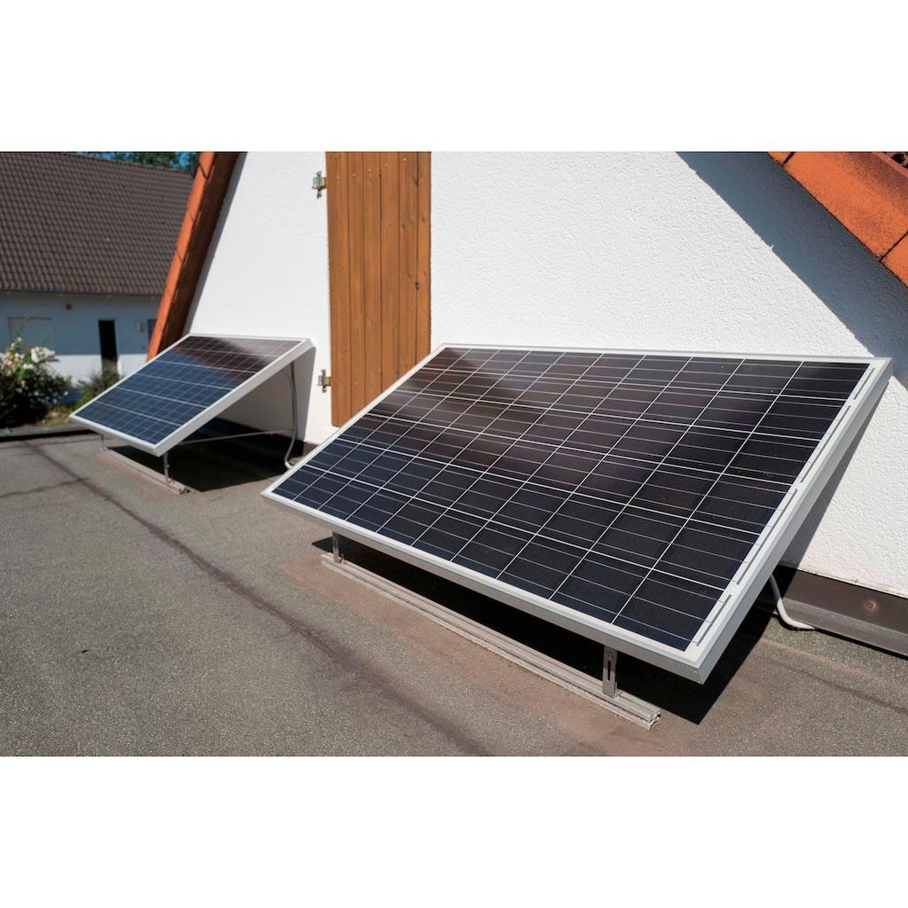 Sunset Solarmodul »SUNpay®300«, 300 W