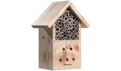 Windhager Insektenhotel »Zur Post« kaufen